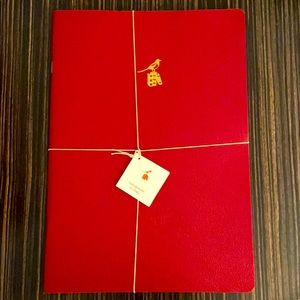 Journals set of two